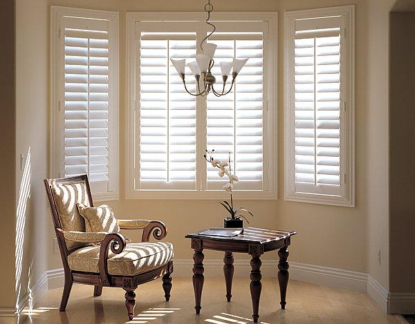 windows&chairs liberty shutters