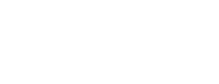 The Blind Shack Logo White Liberty Shutters