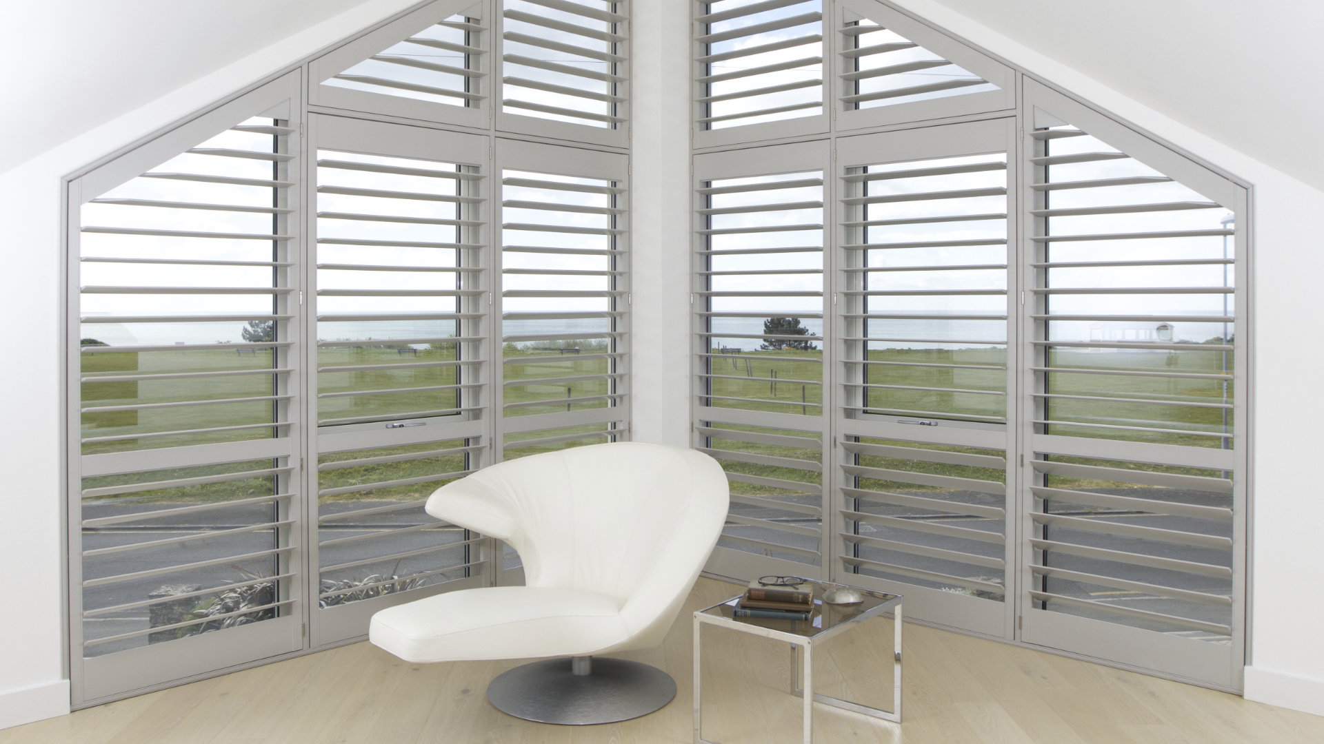 Plantation Shutters - How expensive are Plantation Shutters?