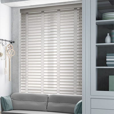 Products Blinds Liberty Manufacturer