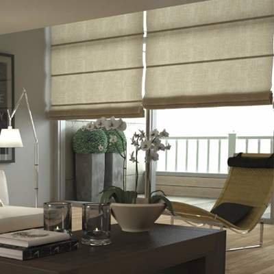 Products Folding Curtains Liberty Manufacturer