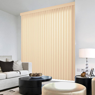 Products Vertical Louver Blinds Liberty Manufacturer