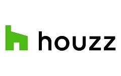 Houzz Liberty Shutters Plantation Shutters
