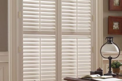 how long do shutters last