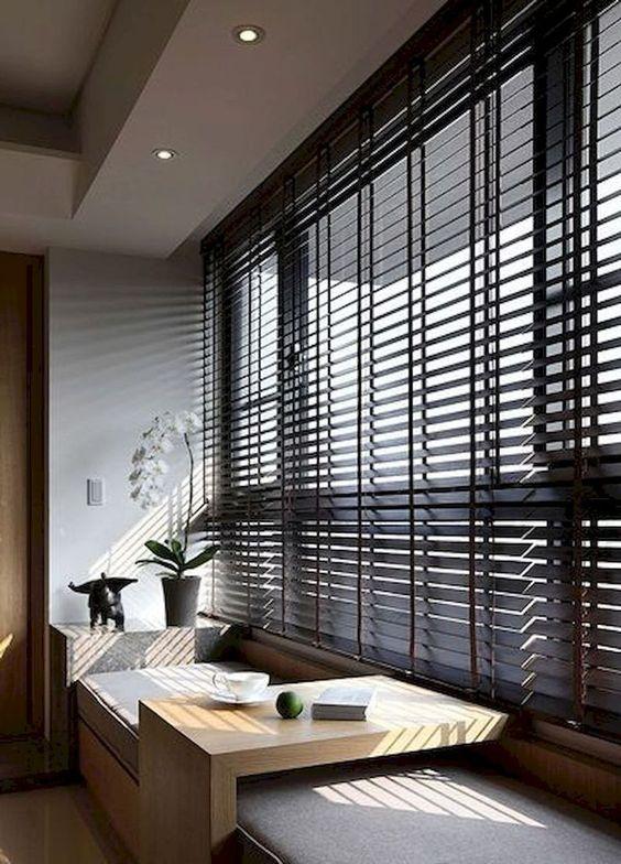 liberty shutters decor ideas