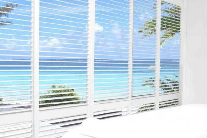 plantation shutters port saint lucie