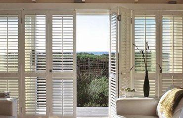 florida plantation shutters