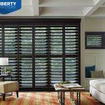 plantation shutters florida