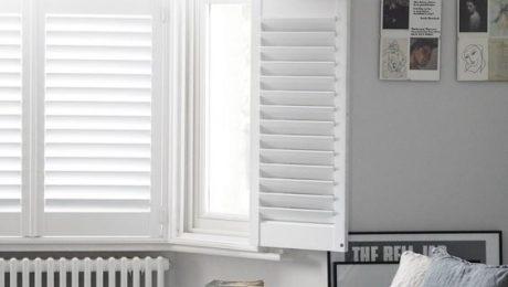 plantation shutters online