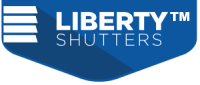 Liberty Shutters